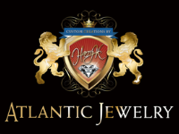 Logo-Atlantic Jewelers